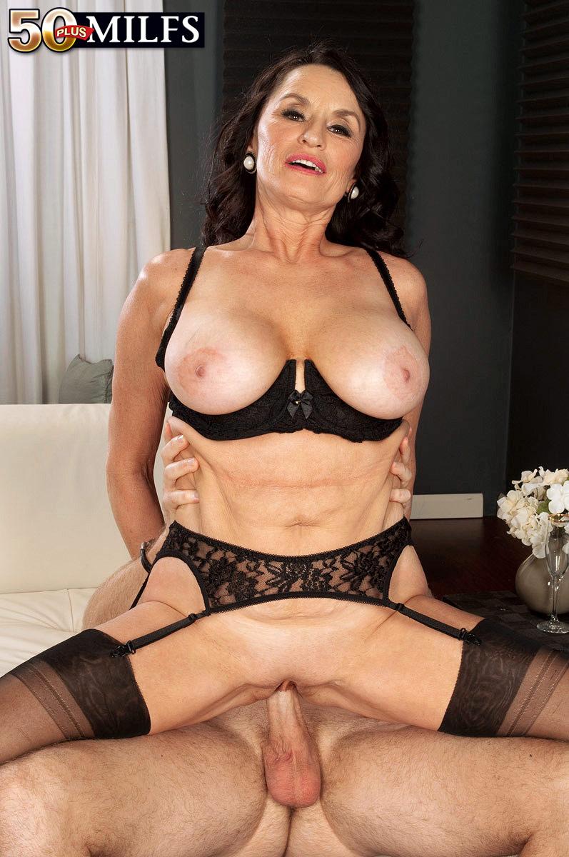 hot nude vidya balan xxx